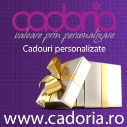 1-cadoria250x250